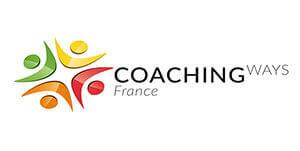 Ecole Coaching Ways