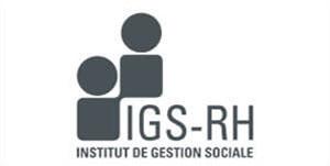 Institut IGS-RH