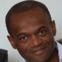 Albert Kedote