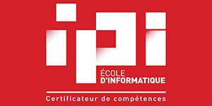 Ecole d'informatique IPI