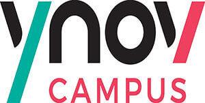 Ecole d'informatique YNOV Campus